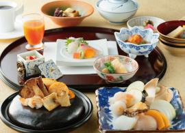menu_ya_shikioriori_2017.03_270×195